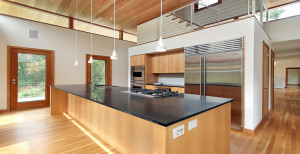 UBS-Kitchen-Project