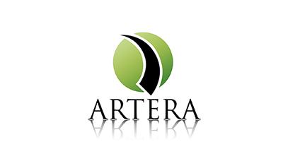 Artera-Logo-3