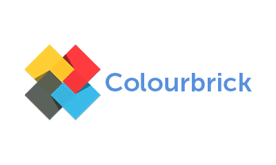Colourbrick Logo