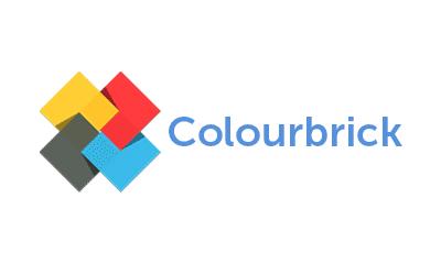 Colourbrick Logo
