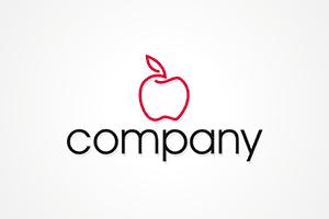 redapple-logo